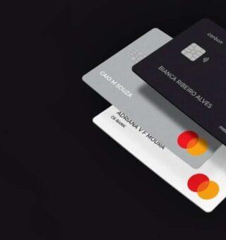 Cartão de débito C6 Bank começa a ser aceito no transporte público