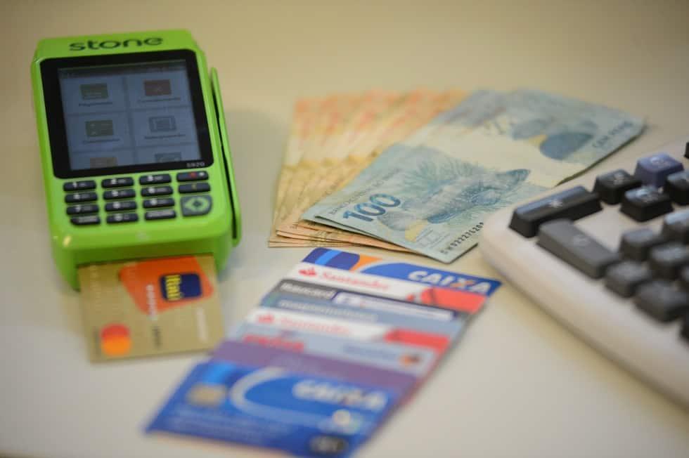 Conheça mais detalhes sobre o cadastro de bons pagadores, o Cadastro Positivo