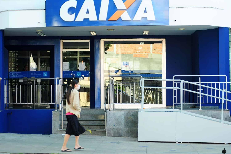 Dos R$25 bilhões em crédito disponibilizados para pequenas e micro empresas pela Caixa, o Pronampe foi a linha que mais emprestou