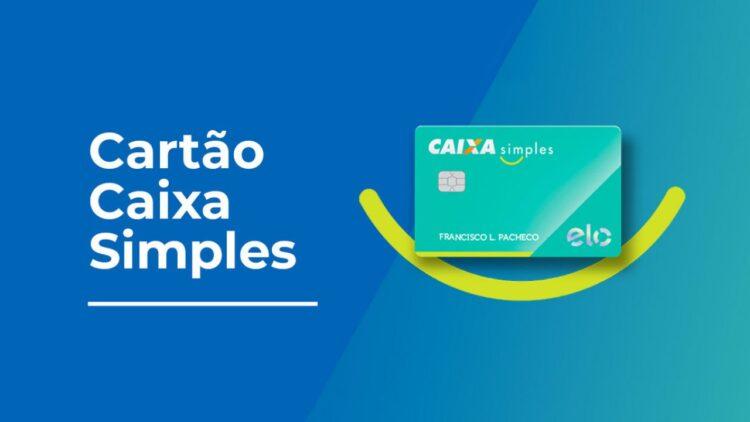 Caixa Econômica lança novo cartão de crédito voltado para aposentados e pensionistas; conheça