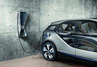 Venda de carros elétricos dispara e atinge crescimento de 221% no primeiro semestre de 2020