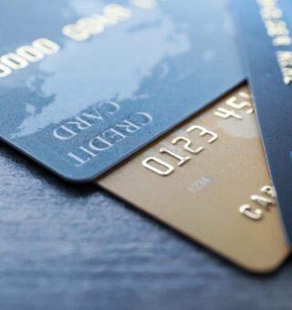 Saiba como cliente Santander pode quitar as dívidas através do Serasa Limpa Nome