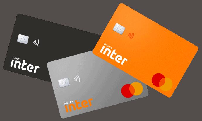 Banco Inter: Precisando de mais limite? Confira novas dicas para subir seu crédito