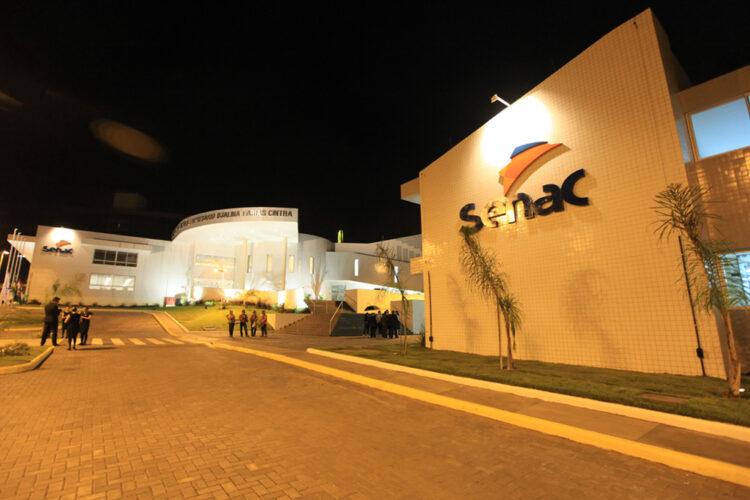 Senac-PE promove curso gratuito para profissionais do turismo