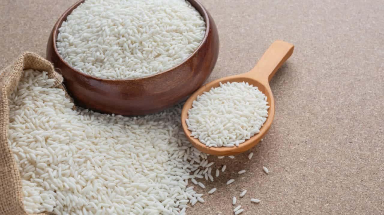 Bolsonaro indica que o arroz terá queda no preço por conta de uma futura importação do governo