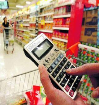 FGV mostra crescimento de 0,89% na inflação para os mais pobres no mês de setembro