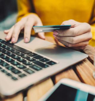 Brasil se destaca em compras online no segmento doméstico durante a pandemia
