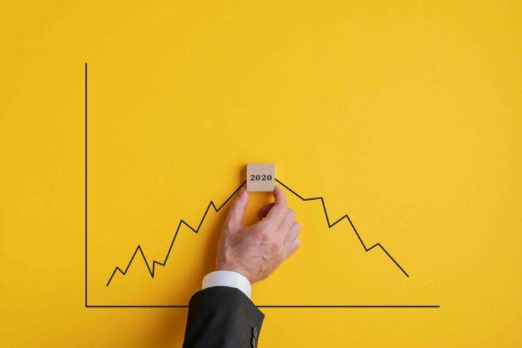 Condições financeiras apertadas podem prejudicar o crescimento econômico em 2021