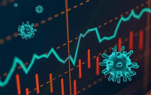 Recuperação da economia após a pandemia será mais lenta que a da pós-crise de 2008