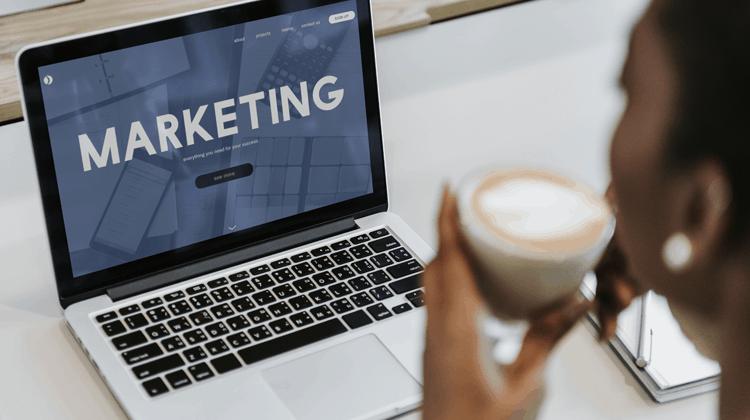 Inscrições para cursos gratuitos de marketing são abertas em Pernambuco
