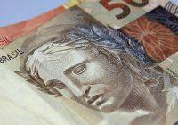 O consignado é uma opção de empréstimo que pode ser contratado com menos burocracia