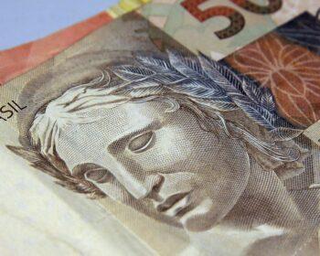 Empréstimo consignado digital do Agibank oferece dinheiro fácil e sem sair de casa