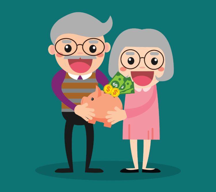 Indefinição do orçamento 2021 poderá bloquear aposentadorias e benefícios; entenda o motivo!