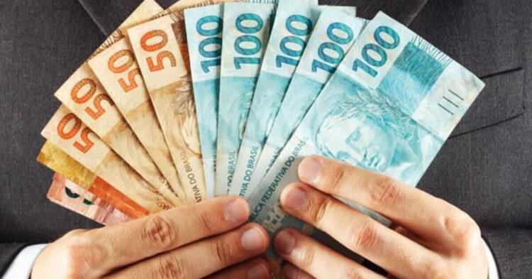 Agibank Passa A Oferecer Emprestimo De Ate R 10 Mil Para Negativados Saiba Como Solicitar