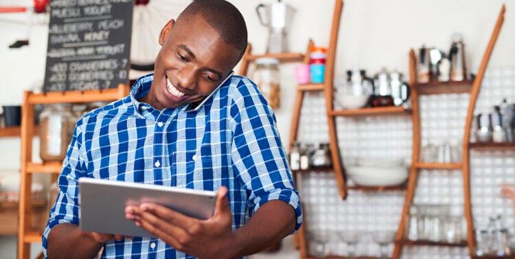 Empréstimo a microempreendedores cresceu 9% em setembro