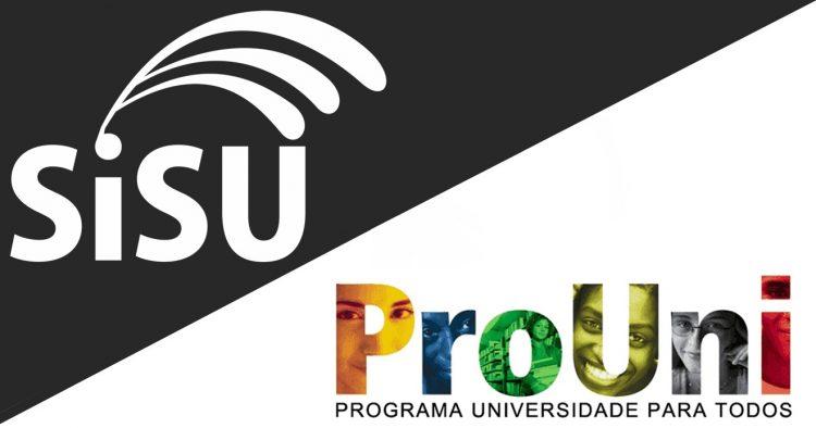 Inscrições do SiSU e Prouni 2021 ganham NOVAS regras; confira!