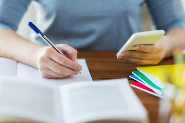 Seduc-MT cria aulas intensivas de preparação para o Enem; participe!