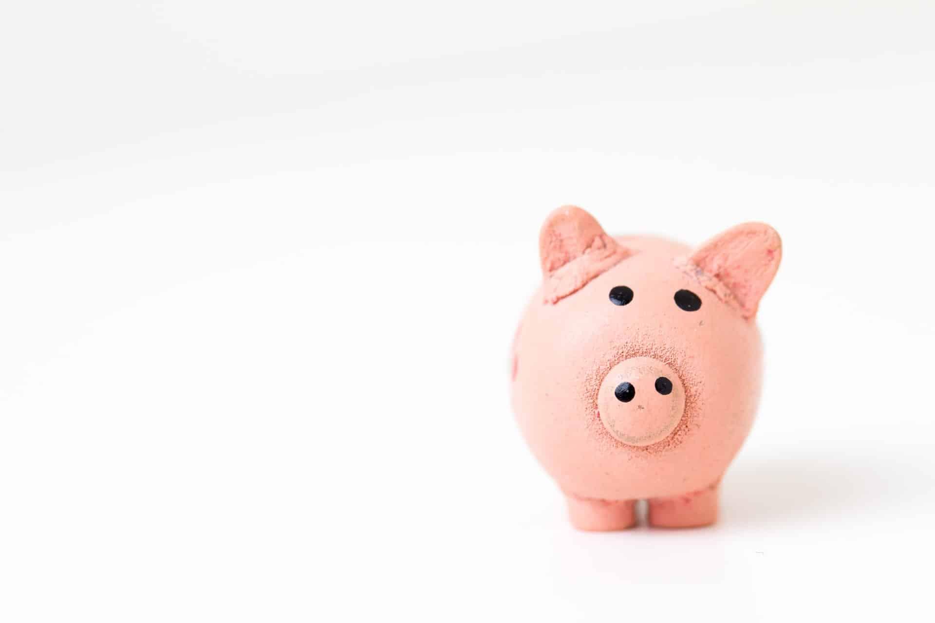 Resgates de Tesouro Direto: foram superiores as compras pelo terceiro mês seguido