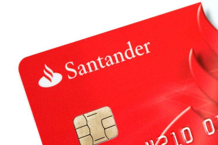 Confira vantagens e descubra como solicitar o cartão de crédito Santander Free pela internet