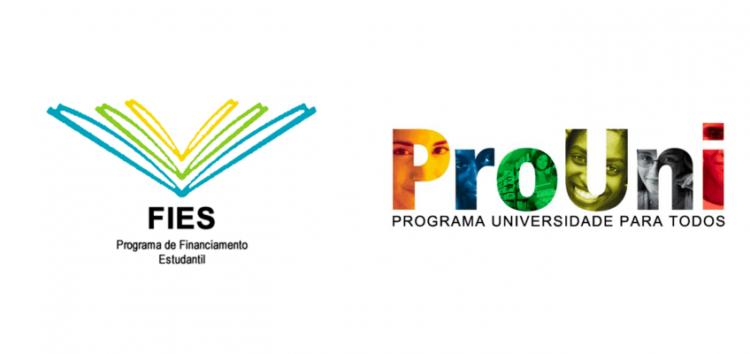 Prouni e Fies: Qual a diferença entre os programas do governo?