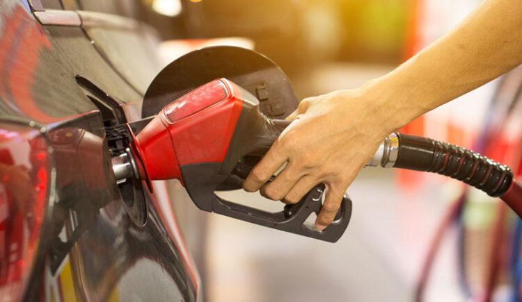Petrobras reduz nesta sexta (16) o preço da gasolina