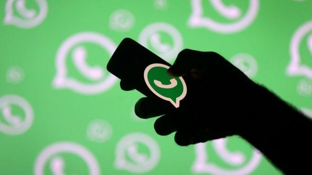 Dia das Crianças: Golpe envolvendo loja Ri Happy é aplicado pelo WhatsApp; saiba como se proteger
