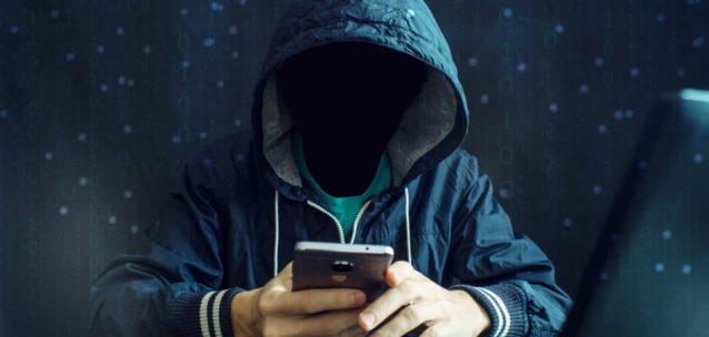Black Friday: Veja dicas de especialistas para se proteger ao comprar pela internet