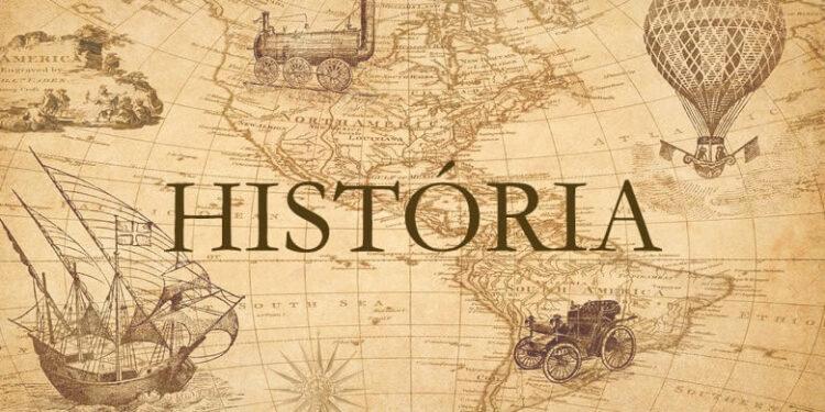 Enem 2020: Conheça principais conteúdos de história cobrados na prova