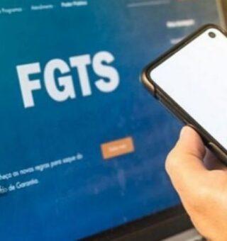FGTS: Qual próximo grupo a sacar os R$1.045 emergenciais?