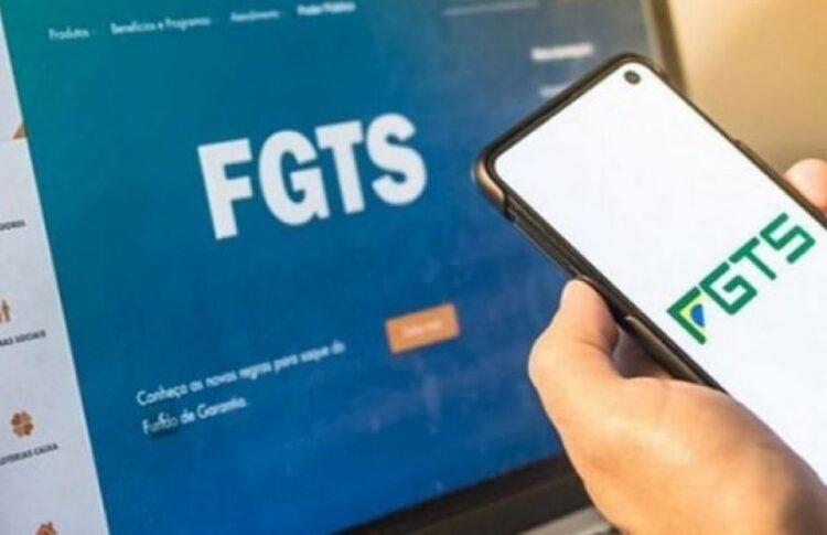 FGTS: Projeto do Senado quer liberar saque para quem tem 60 anos