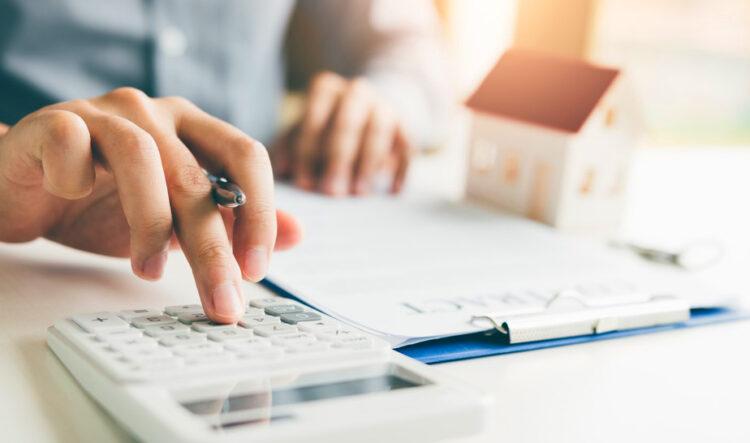 Inflação do aluguel cresce nos últimos meses e atinge 20,56%