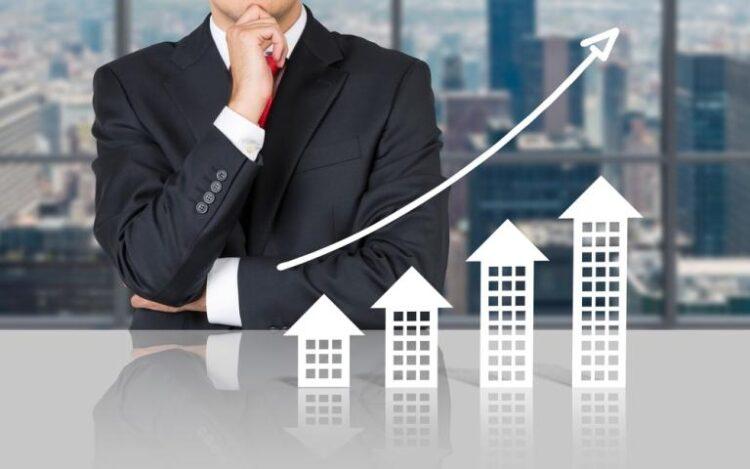 Valor dos imóveis cresce no mês de setembro e demonstra recuperação do setor