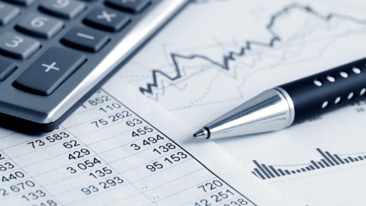 Entenda a diferença entre impostos federais, estaduais e municipais