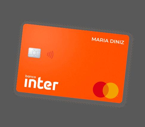 Banco Inter: Conheça os pontos positivos e negativos antes de abrir sua conta
