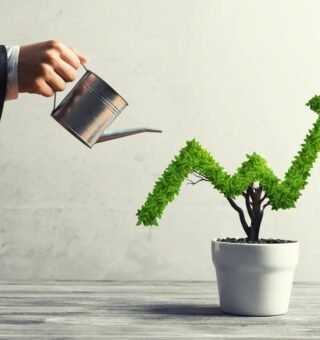 Sem dinheiro pra investir? Confira opções de ações que custam menos que assinatura de streaming