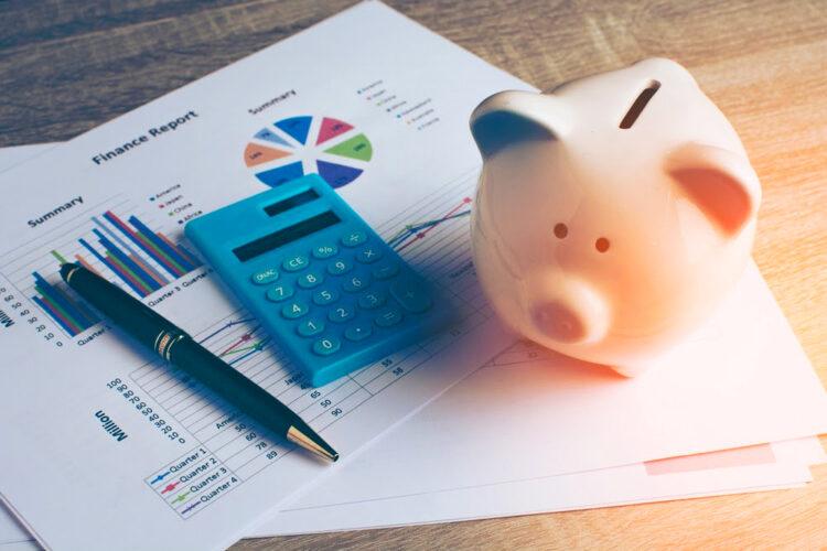 Fundos de investimentos atingem resgates líquidos de 4,3 bilhões na primeira quinzena de outubro