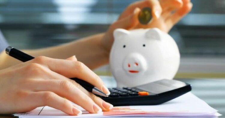 Cinco dicas de especialistas para fortalecer SEUS investimentos