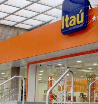 Bancos atingem R$ 85 bilhões de valor de mercado neste mês, com destaque para o Itaú Unibanco