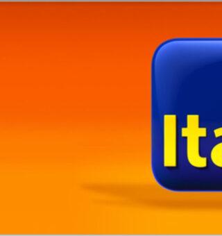 Plataforma íon do Itaú será substituta do aplicativo Corretora e tem a expectativa de reunir 3 mil clientes