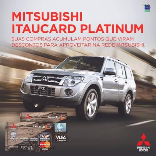Itaú: Cartão MIT Itaucard Platinum é relançado e banco prepara novidade