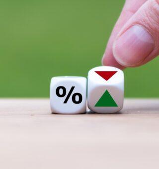 Entenda como a Inflação pode impactar o dólar e a bolsa