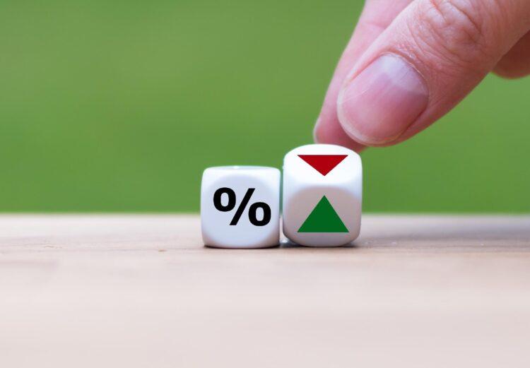 Inflação desacelera a 0,31% em abril; isso é um bom sinal para economia?