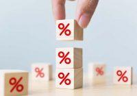 Mercado acredita no crescimento da Selic ainda este ano