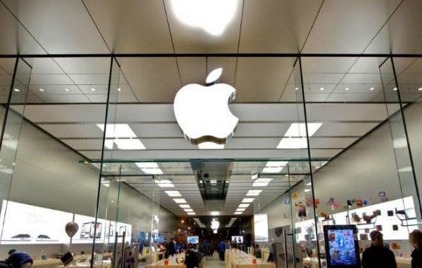 Procon-SP faz pedido atípico sobre lançamento de NOVO produto da Apple (Imagem: Google)
