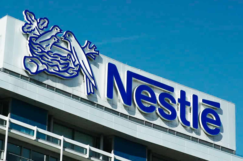 Vagas de Trainee: Nestlé abre inscrições para novos talentos; inscreva-se (Imagem: Google)