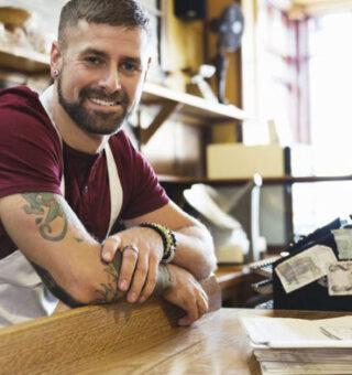 MEI: Conheça 6 benefícios do INSS que todo microempreendedor individual tem direito