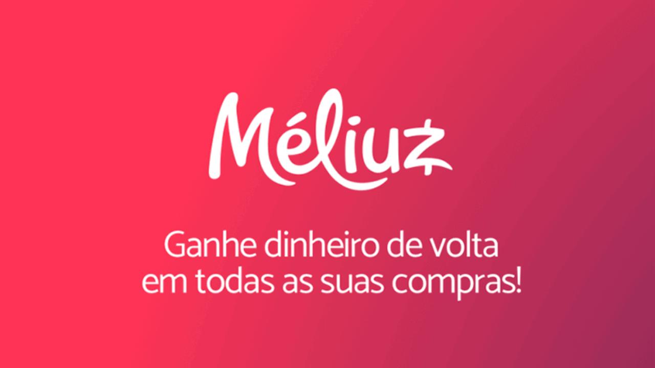 Méliuz firma parceria com a Mother Nutrients e começa a oferecer 100% de cashback