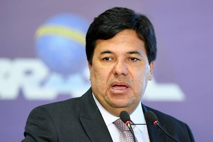 IPTU 2021: Candidato à prefeitura de Recife promete congelamento dos impostos