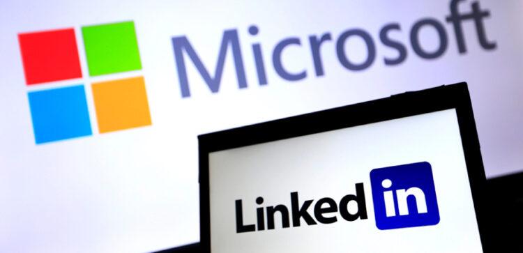 Linkedin e Microsoft criam cursos gratuitos para quem busca vagas de emprego