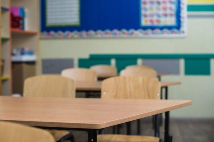 Matrícula escolar 2021: Veja quais estados já estão recebendo inscrições